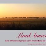 """Die """"LandAnsichten"""" in der """"Nordwest-Zeitung"""""""