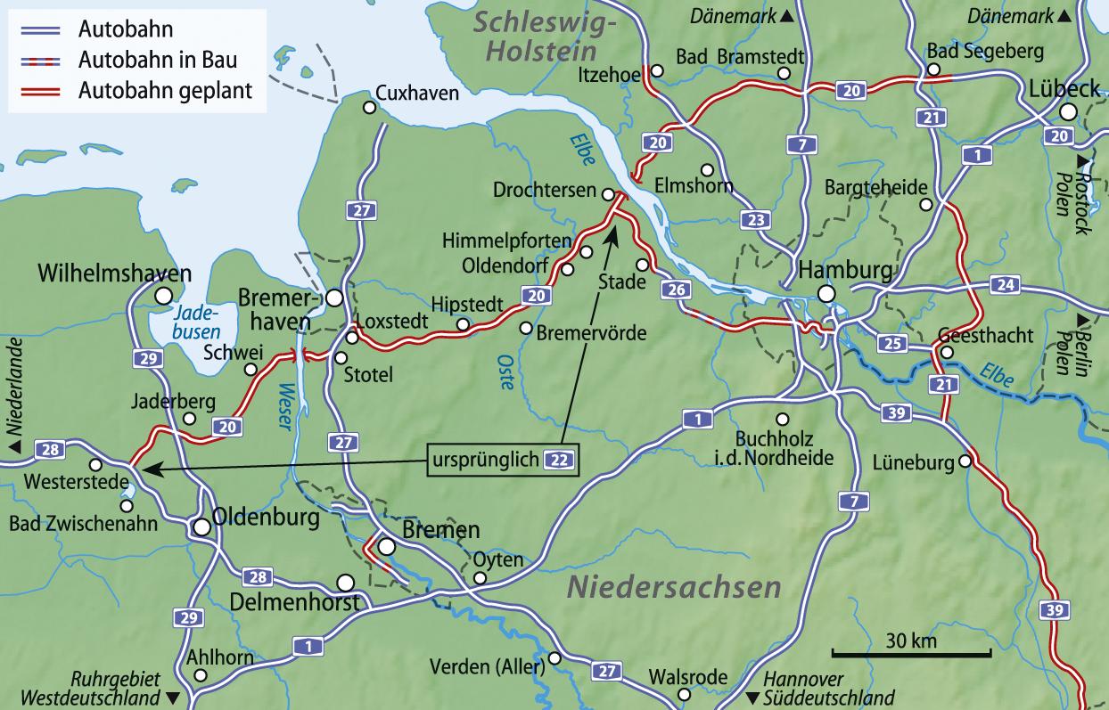 Karte_Bundesautobahn_22_wikimedia_commons
