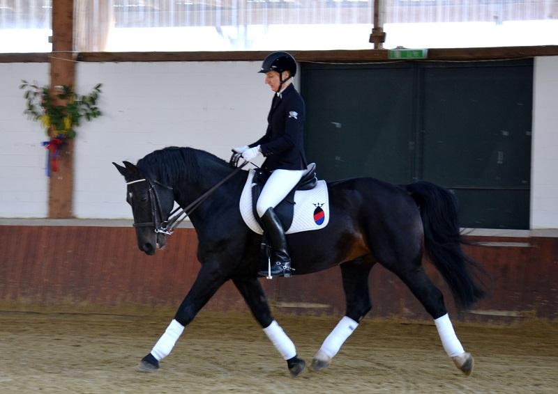 Emir 2