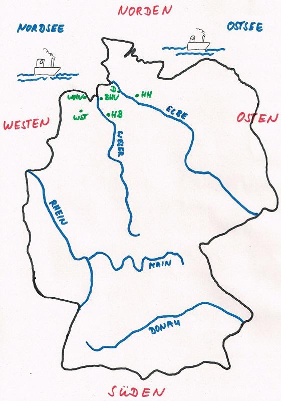 Hinterlandanbindung Karte 1 - Kopie klein