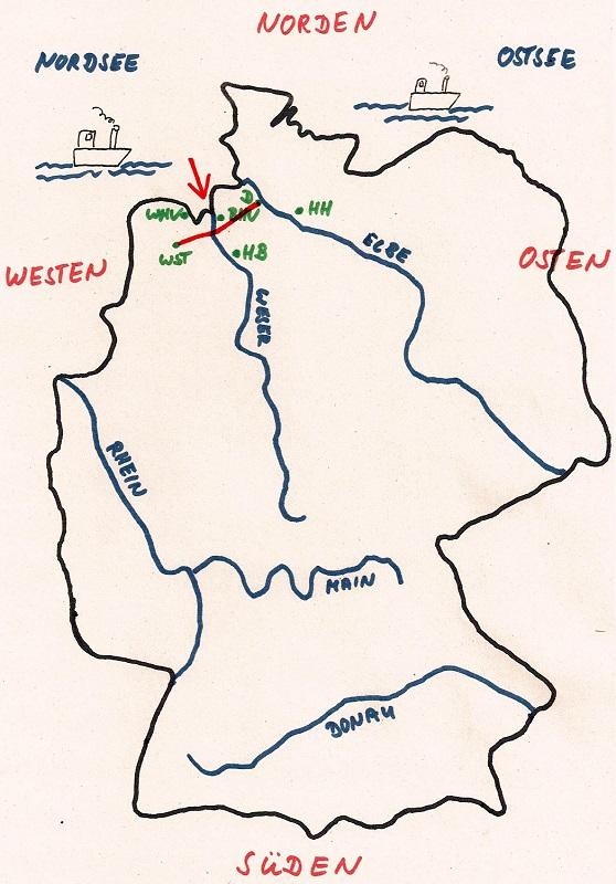 Hinterlandanbindung Karte 2 - Kopie klein