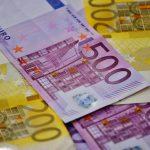 A 20: 12 Milliarden Euro fehlen – klaffende Lücke in Dobrindts Haushalt <br>Finanzierung des Bundesverkehrswegeplans 2030 ist unsicher