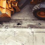 Wesermarsch: Baubeginn der B 211 neu – was bedeutet das für die A 20 und für Jade?