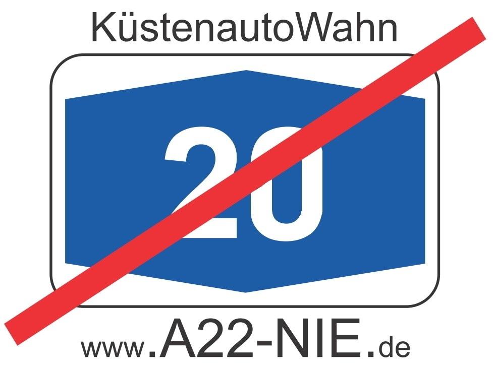 logo_a20-nie_gutequalJPG