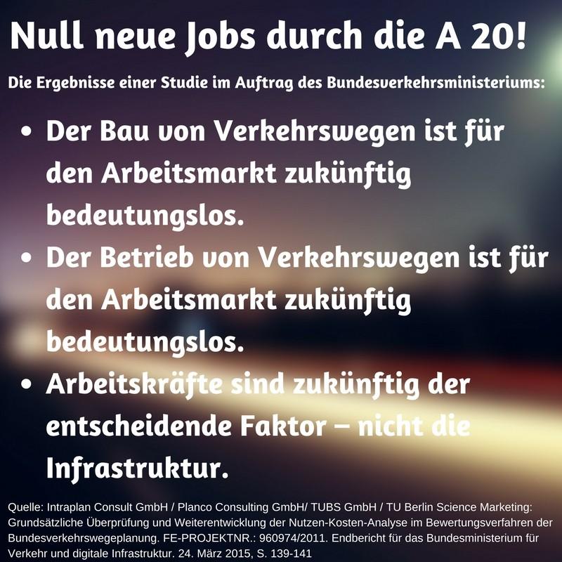 Null neue Jobs_-2