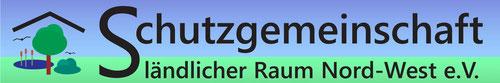 Schutzgemeinschaft Logo