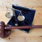 Gesetz zur Geisterstunde <br> Planungsbeschleunigung unterläuft den Rechtsstaat