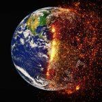 Der Klimaschutz, die Kanzlerin und die Planungsbeschleunigung  <br> Entlarvende Zukunftspläne des Verkehrsministeriums