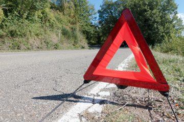 autobahn a 20 küstenautobahn carlshof jade blog